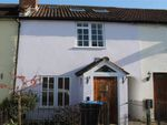 Thumbnail to rent in Armstrong Road, Englefield Green, Egham