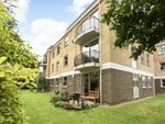 Thumbnail to rent in Norham Road, Oxford