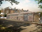Thumbnail to rent in Peploe Road, London