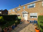Thumbnail to rent in Abingdon Road, Easington, Saltburn-By-The-Sea