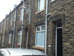 Thumbnail for sale in Prior Street, Keighley, West Yorkshire