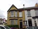 Thumbnail to rent in Garmoyle Road, Wavertree, Liverpool
