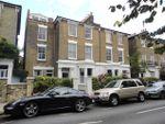 Thumbnail to rent in Kentish Town, London