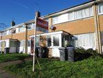 Thumbnail to rent in Bramshaw Road, Canterbury, Kent