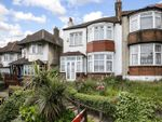 Thumbnail for sale in South Norwood Hill, South Norwood, London