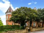 Thumbnail to rent in Turret House, 1 Jenner Road, Guildford, Surrey