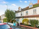 Thumbnail for sale in St. Andrews Road, Portslade, Brighton