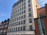 Thumbnail to rent in Devonshire House, Great Charles Street, Birmingham