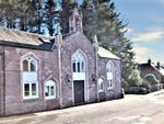 Thumbnail for sale in Imrie Court, Bridge Of Earn, Perthshire