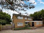Thumbnail to rent in Kelvedon Road, Tiptree, Colchester