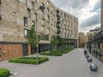 Thumbnail for sale in Plough Way, London