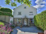 Thumbnail for sale in Primrose Hill, Cowbridge