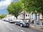 Thumbnail to rent in Greenside Road, London