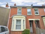Thumbnail for sale in Whaddon Road, Cheltenham, Gloucestershire