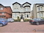 Thumbnail to rent in Leyland Road, Southport
