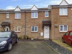 Thumbnail for sale in Cloudberry Road, Swindon