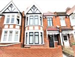 Thumbnail for sale in Devonshire Road, Harrow