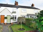 Thumbnail for sale in Whitbarrow Road, Lymm, Cheshire