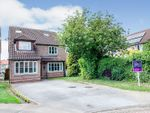Thumbnail for sale in Manor House Drive, North Muskham, Newark