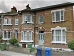 Thumbnail to rent in Crystal Palace Road, East Dulwich