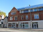 Thumbnail to rent in Hampton Court Road, Hampton Wick, Kingston Upon Thames