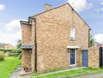 Thumbnail to rent in Hermitage Close, Langley, Berkshire