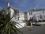 Thumbnail to rent in The Bay Kary Road, Torquay, Devon