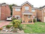 Thumbnail to rent in Sycamore Drive, Radcliffe, Manchester