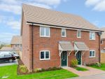 Thumbnail to rent in Fuggles Close, Lenham Road, Headcorn