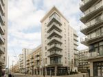 Thumbnail for sale in 30, Voysey Square, Bow, London