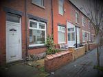 Thumbnail for sale in Randolph Street, Levenshulme, Manchester
