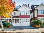 Thumbnail to rent in Sheen Lane, London