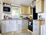 Thumbnail to rent in Lower Hyde Holiday Park, Shanklin, Isle Of Wight