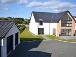 Thumbnail for sale in Drum, Kinross