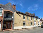 Thumbnail for sale in 28 Victoria Street, Desborough, Kettering, Northamptonshire