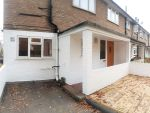 Thumbnail to rent in Crescent Road, Kingston Upon Thames
