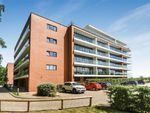 Thumbnail for sale in Carruthers Court, Racecourse Road, Newbury, Berkshire