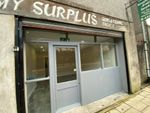 Thumbnail to rent in Dunraven Street, Tonypandy -, Tonypandy