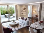 Thumbnail for sale in Five Lillie Square, London