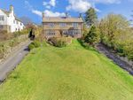Thumbnail for sale in Owler Park Road, Ilkley