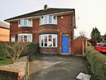 Thumbnail for sale in West End, Penwortham, Preston