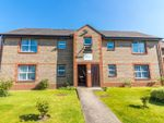 Thumbnail for sale in Gordon Palmer Court, Reading