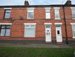 Thumbnail to rent in Mellor Street, Crewe