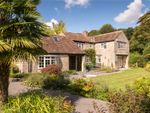 Thumbnail for sale in Dunkerton, Bath, Somerset