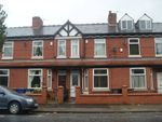 Thumbnail to rent in Littleton Road, Salford, Greater Manchester