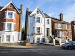 Thumbnail to rent in Alma Road, St. Albans, Herts