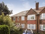 Thumbnail to rent in Godley Road, London