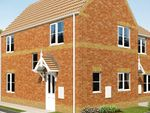 "Thumbnail to rent in ""The Burley"" at Doncaster Road, Goldthorpe, Rotherham"