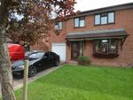 Thumbnail for sale in Orchid Close, Tiverton