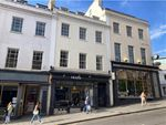 Thumbnail to rent in 87 Park Street, Bristol